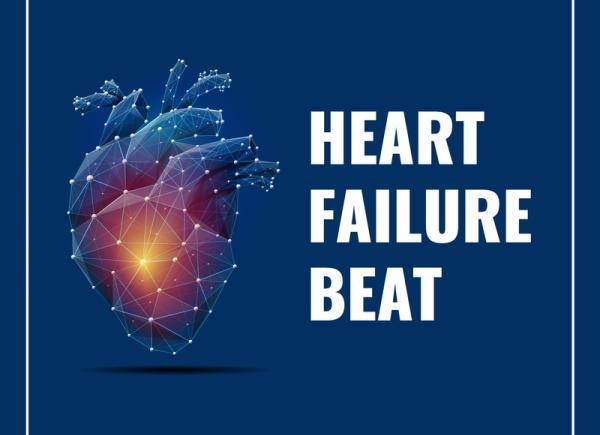Heart_Failure_Beat_Podcast_Logo_FINAL