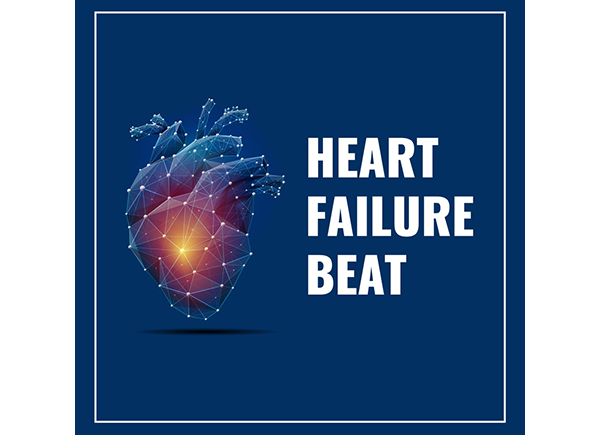 HF Beat Podcast Icon Content Reference