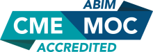 ACCME_CME_MOC Badge