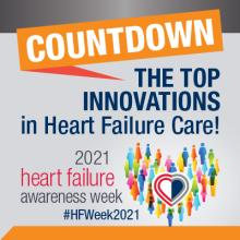 HF Innovations Countdown HFAW2021
