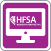 HFSA Industry Perspective Icon