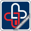 HFSA ASM Learning Center Icon